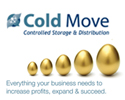 coldmove_small