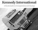 kennedy_international_small