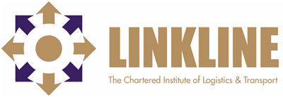 Linkline Journal – Ireland's Leading Business Journal for the Logistics Sector logo