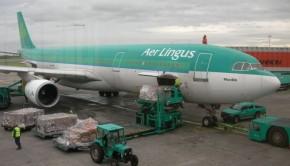 Aer-Lingus-u-770