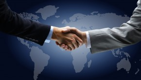 o-BUSINESSMEN-SHAKING-HANDS-facebook