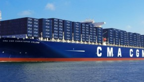 vessel-cma-cgm-christophe-colomb