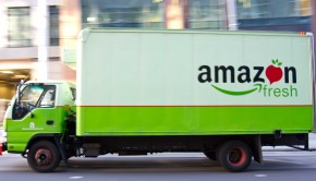 amazon-is-planning-its-own-private-fleet-of-delivery-trucks