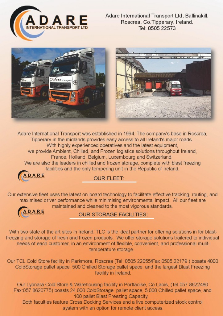 Adare International Transport Version2-page-001