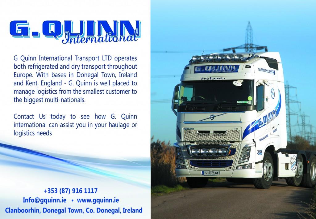 G Quinn(2) copy