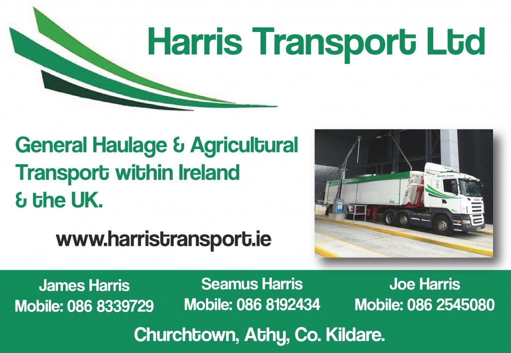Harris Transport-page-001