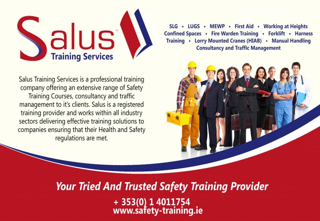 Salus Training2 copy