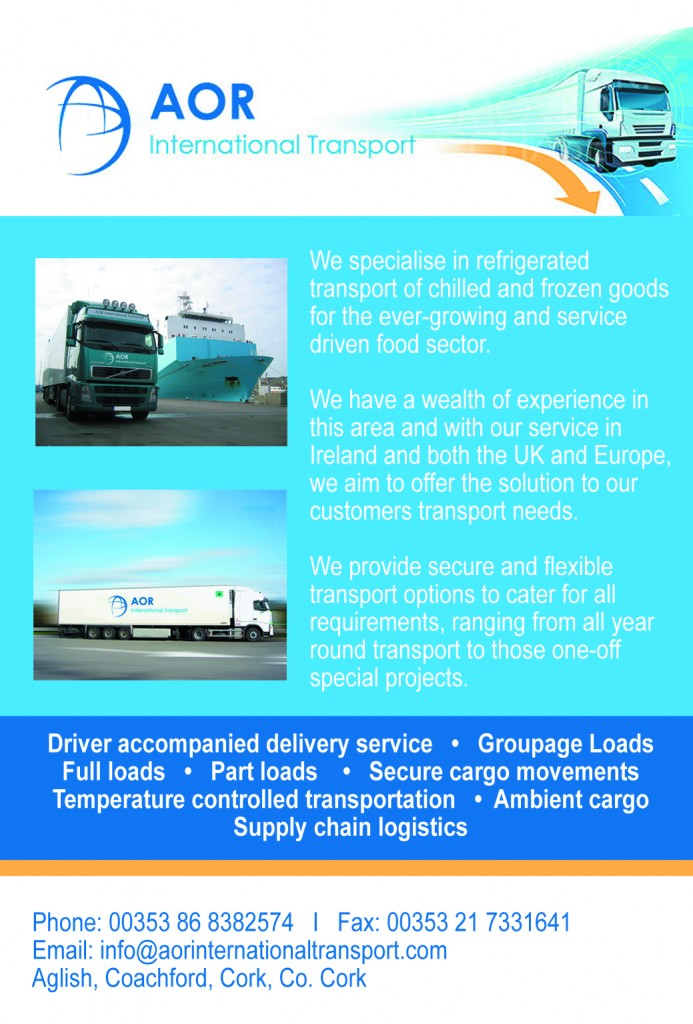 aor international transport copy