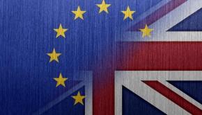 Impact-Brexit-Barometer