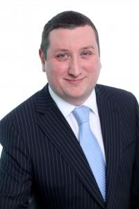 Philip O'Sullivan economist