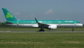 Aer-Lingus-Boeing-757-EI-LBS-IMG0627-JL