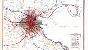 Dublin_1922-23_Map