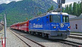 rhaetian-railways-1345754_640