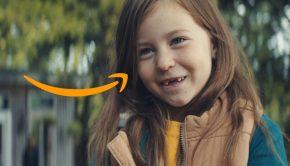 Amazon-20171107092534311