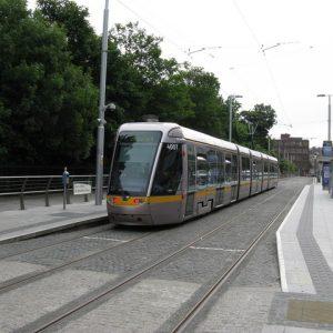 LUAS-tram-St.-Stephens-Green