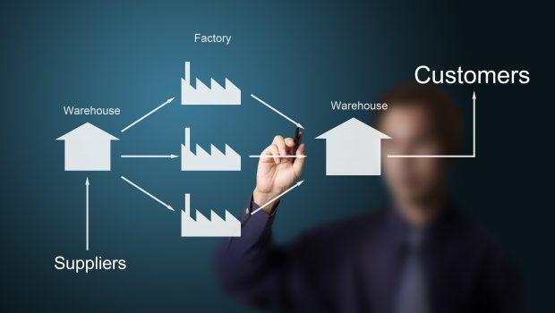 Supply-Chain-visual