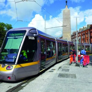 LUAS_CrossCity_trials_P1670267