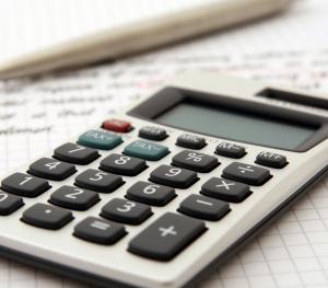 PwC/World Bank Group Paying Taxes 2018 report – NPI Digital