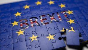 Brexit-image-680x365_c