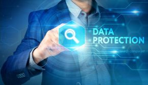 Data-Protection-e1470218430675