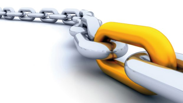 Whats-The-Importance-of-Nofollow-Backlinks-for-SEO
