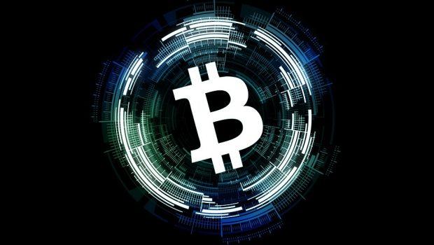 blockchain-3041480_960_720