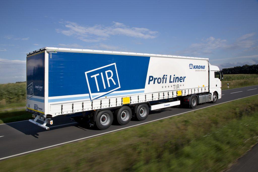 tir_liner_03_high-res