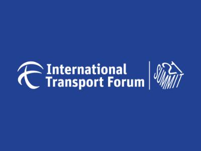 Ireland Holds Presidency Of The International Transport Forum