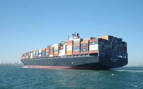 Rethinking Shipping's Risk Management
